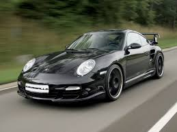 gemballa porsche 911 2007 gemballa turbo gt 550 pictures history value research