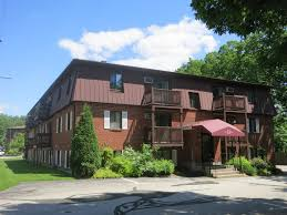 Manchester Nh Zip Code Map Croteau Court Apartments Rentals Manchester Nh Trulia