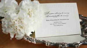 Vera Wang Wedding Invitations Custom Wedding Invitations Vera Wang Invitation Cards