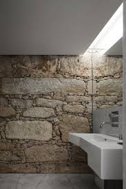 carrelage imitation marbre gris carrelage style pierre u2013 obasinc com