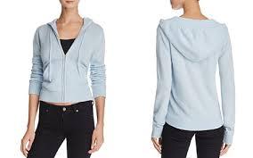 womens sweatshirts bloomingdale s