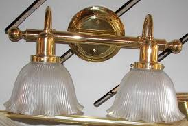 bathroom lighting clearance bathroom light fixtures cool home