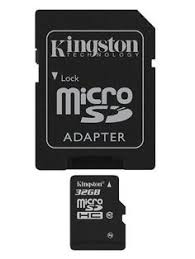 amazon black friday mitcobsd cards sandisk extreme microsdxc uhs i class 10 u3 memory card http