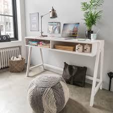 Schreibtisch Massivholz Massivholz Schreibtisch Höhenverstellbar Schreibtische
