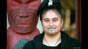 ta moko significance of maori tattoos tourism new zealand media