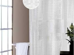 Cheap Modern Shower Curtains 20 Ways To Shower Curtains Modern