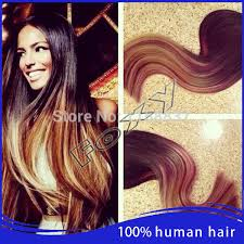 foxy hair extensions hot selling foxy hair products unprocessed smooth
