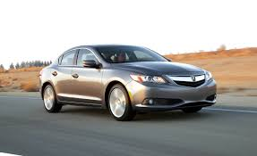 acura jeep 2013 2013 acura ilx first drive review car and driver