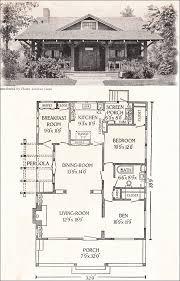house plans for 1200 square feet 1200 square foot house plans elegant 12 cottage floor plans 1200