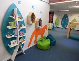 design library library ideas u0026 inspiration