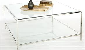 unforeseen tags sauder coffee table barnwood coffee table white
