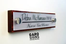 Personalized Desk Name Plates Pleasant Office Desk Name Plates With Home Interior Remodel Ideas