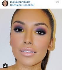 Tnt Makeup Academy Thatface Alejandra Barraza Haute Makeup Artistry