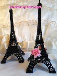 Paris Decor 127 Best Paris Theme Party Images On Pinterest Paris Theme
