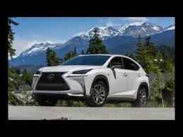 lexus suv malaysia lexus nx200t f sport specs review price in malaysia for sale