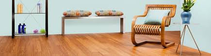 Laminate Flooring Miami Flooring Natural Plyboo Flooring For Your Bamboo Floor Ideas
