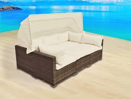 outdoor sleeper sofa ansugallery com