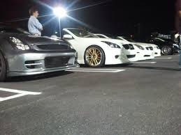 bagged the gs page 2 bagged g35 vs coilovers lowering springs g35driver infiniti