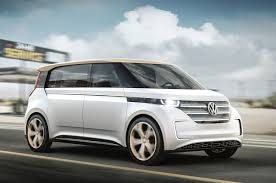 volkswagen ksa volkswagen 300 mile ev set for paris motorshow cartavern com