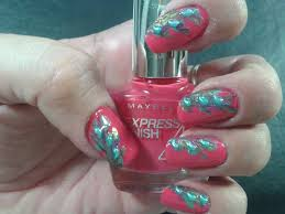 74 best nail art images on pinterest nail art link and watches