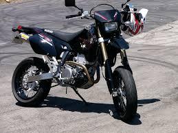 2008 suzuki drz 400 mopeds and motos pinterest mopeds