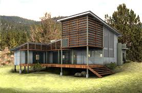 eco house design of your house u2013 its good idea for your life