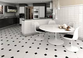 top 10 floor tiles kitchen types and ideas http on