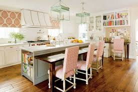 Southern Kitchen Designs Real Kitchen Makeovers Southern Living