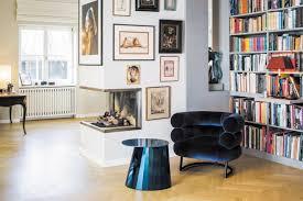 poltrone salotto poltrone di design arredano il salotto living corriere