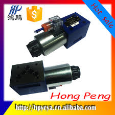 vickers valve vickers valve suppliers and manufacturers at