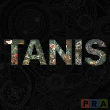 Seeking Text Episode Episode 101 Seeking Tanis Runner Available From Tanis On Podbay