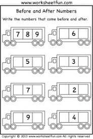 best 25 free printable worksheets ideas on pinterest printable