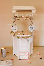 wedding wishes ideas wedding wishing well aol image search results