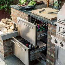 Backyard Bar And Grill Chantilly Page 22 Of 58 Backyard Ideas 2018