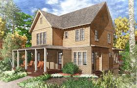L Shape Home Plans L Shaped House Plans Southern Living House Plans
