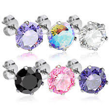 what is surgical steel earrings surgical steel earrings ebay