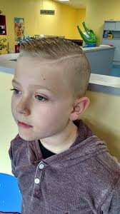 kids kuts of glasgow home facebook