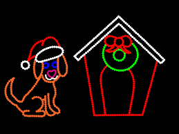 large animated christmas gifs 2048x1536 christmas animations