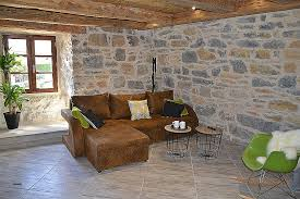 chambres d hotes millau et environs chambre chambre d hotes millau inspirational g te avec spa