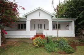4 Bedroom House 4 Bedroom House For Sale Oudtshoorn 1ou1342423 Pam Golding