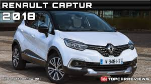 renault malaysia 2018 renault captur review rendered price specs release date youtube