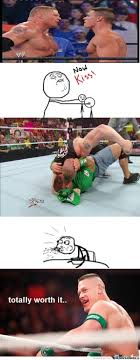 Funny John Cena Memes - and his name is john cena memes best collection of funny and his