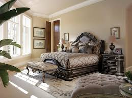 marge carson bedroom piazza san marco low bed psm11 1 noel