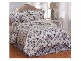 French Toile Bedding Discount French Toile Quilt U0026 Comforter Sets We Buy Cheaper
