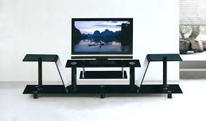 tv wall unit ideas led tv cabinet designs photos led wooden wall design tv wall unit