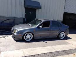 vwvortex com 2004 gli platinum grey 6speed