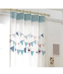 The  Best Nursery Blackout Curtains Ideas On Pinterest - Blackout curtains for kids rooms