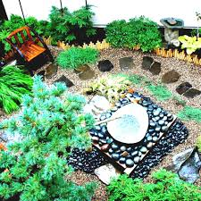 Pro Landscape Design Software by Realtime Landscaping Pro Landscape Design Software Free Best Ideas