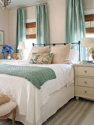 tips on choosing home furniture design for bedroom choosing furniture for small spaces bedrooms small spaces and