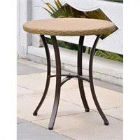 Adjustable Bistro Table Yosemite Adjustable Bistro Table In Cement Coating Yfur Sba1324200